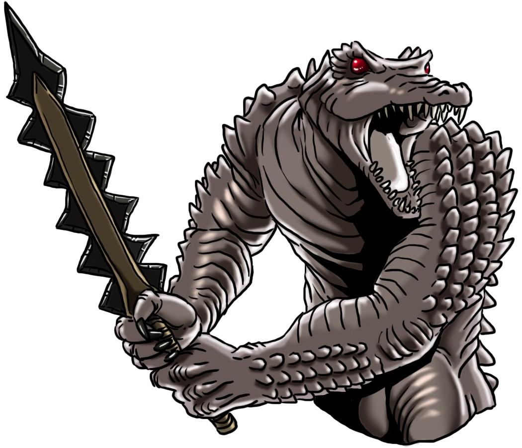 kraidyl-with-sword_jacob-blackmon_website