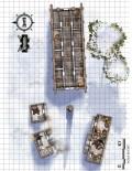 5E-A00-SCREEN3