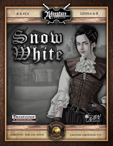 AAW_FG_PFRPG_MISC_SNOWWHITE