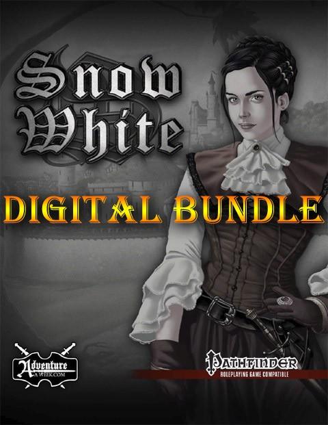 SNOW-WHITE-DIGITAL-BUNDLE