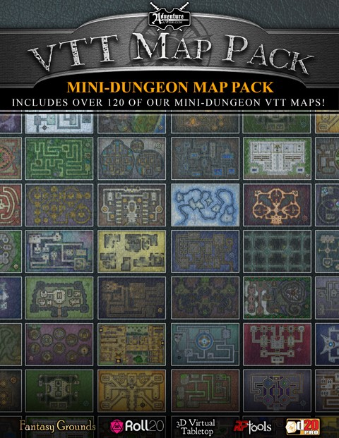 AAW-MD-VTT-MAP-PACK-COVER