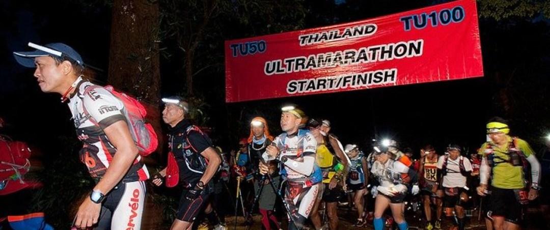 ultramarathonthailand