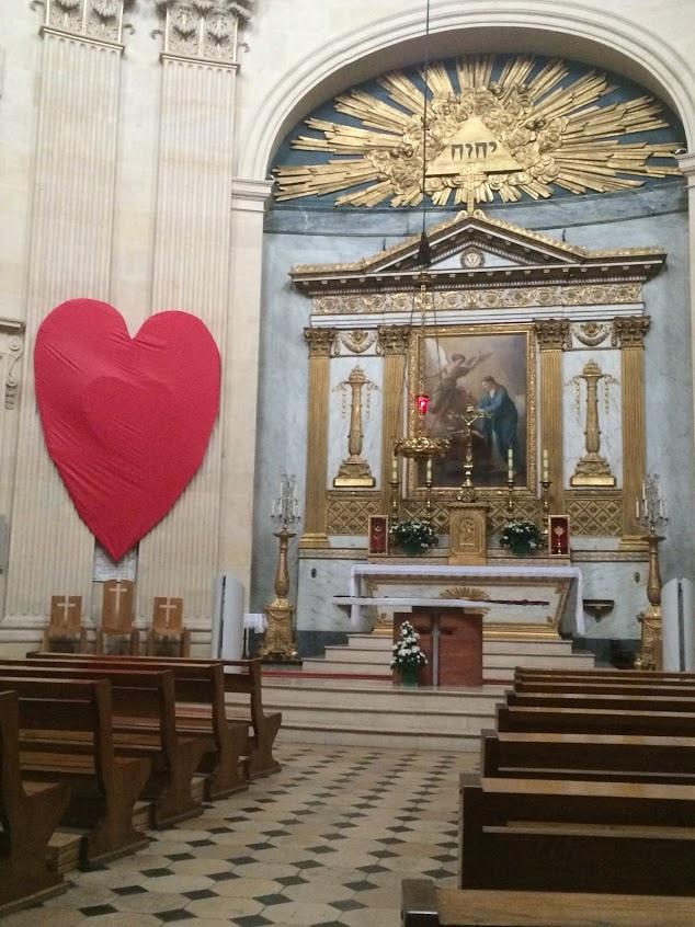 churchheart