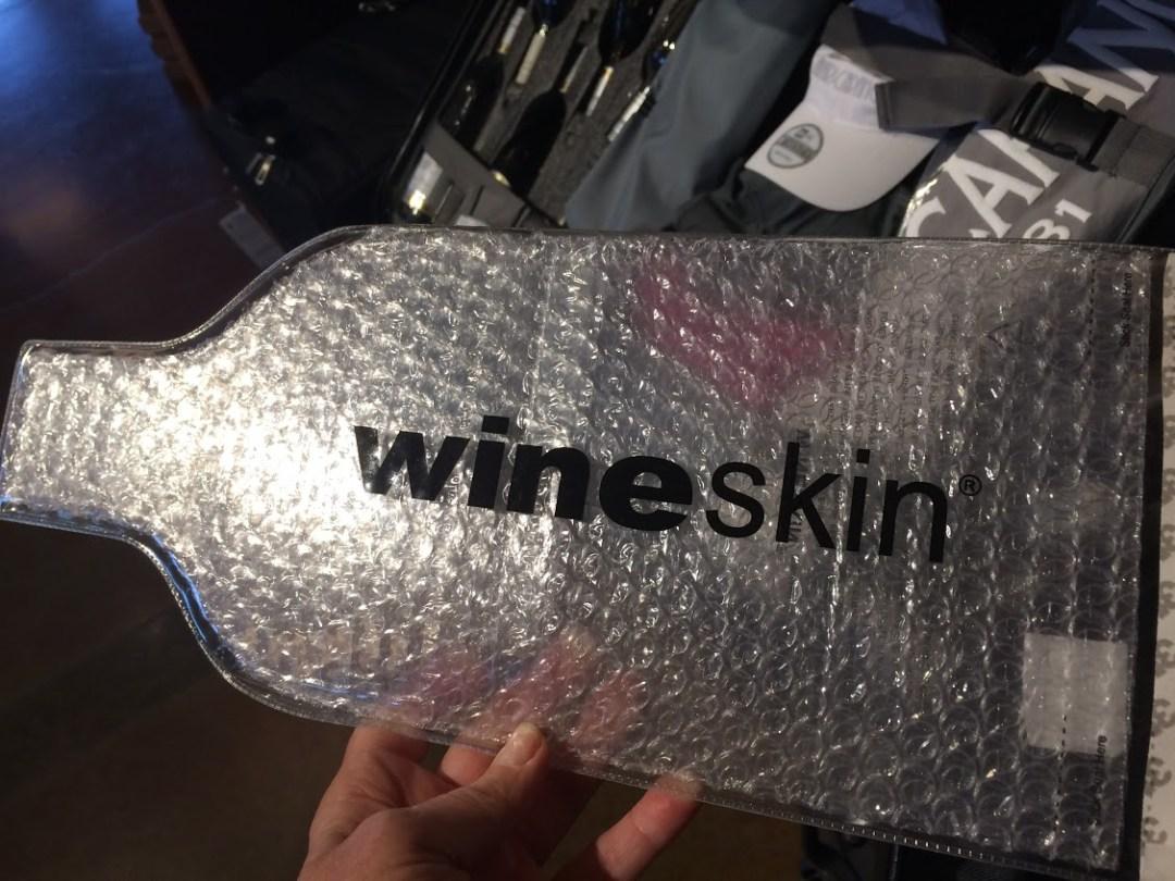 winecondom