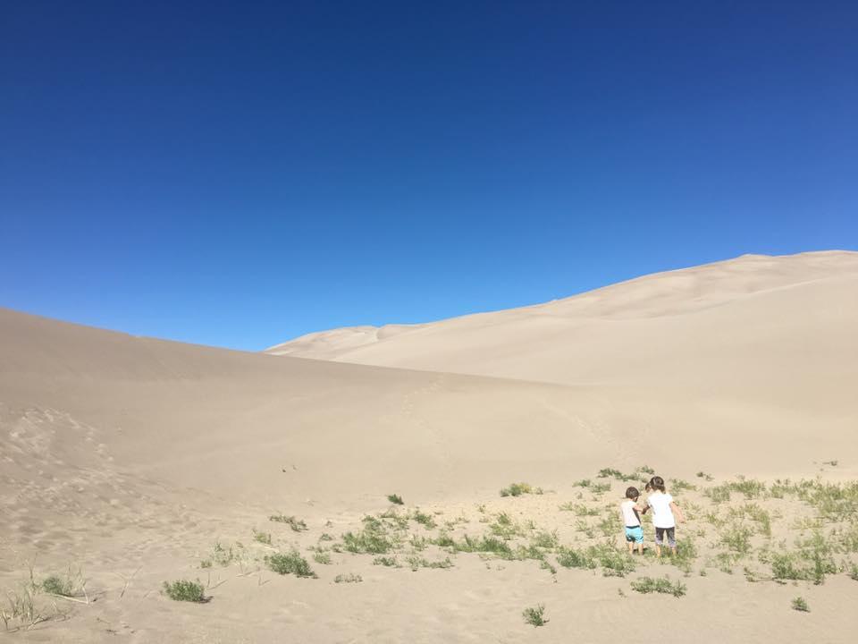 great-sand-dunes-2