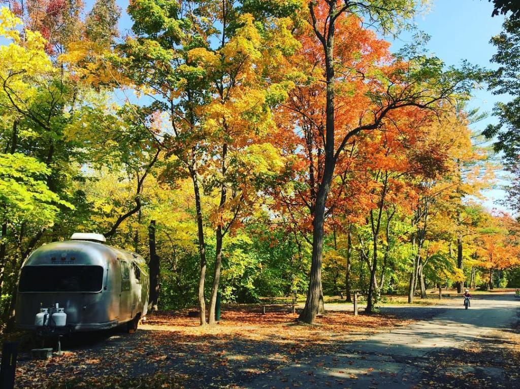 ithaca-new-york-fall