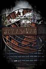 Casa de Julio Verne