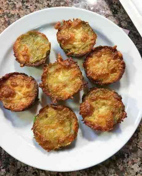 Potato Palooza