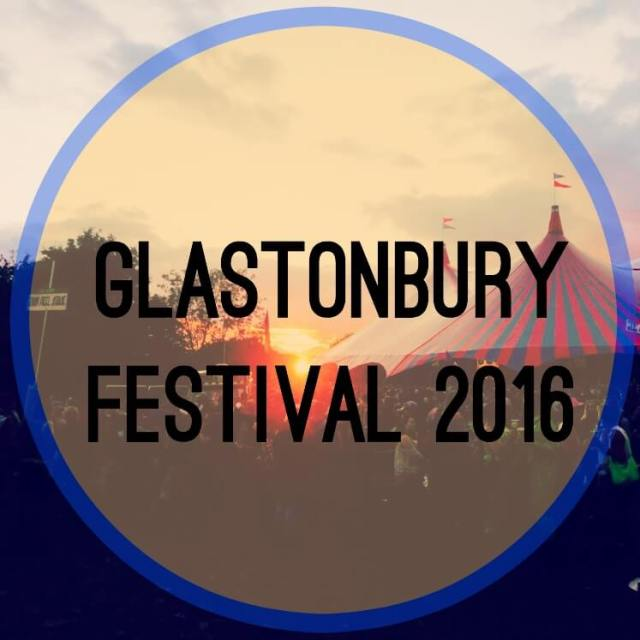 Glastonburyfestival2016