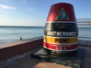 20150130-key-west-southernmost