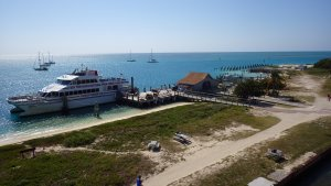 20150131-dry-tortugas-ferry (1)