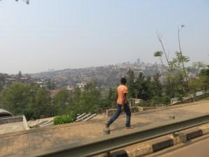 20160731-rwanda-kigali-street-tmrc (3) (Large)