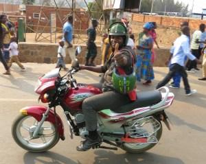 20160731-rwanda-kigali-street-tmrc (6) (Large)
