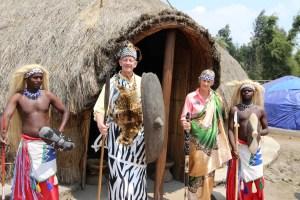 20160802-rwanda-village-lizi-johni (2) (Large)