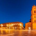plaza_mayor_cusco_peru_turismo