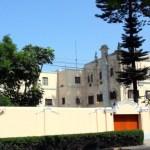 embajada_rusia_en_peru
