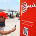 informacion_interes_peru_turismo