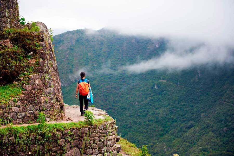 que_hacer_peru_inca_trail