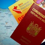 visas-y-documentos-ingresar-a-peru