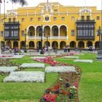 centro-historico-municipalidad_de_lima