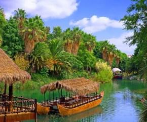 Iquitos Loreto - Turismo en Perú