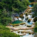 Reserva Paisajística Nor Yauyos Cochas
