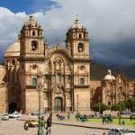 Iglesia_de_La_Compañía_Cusco_Perú