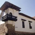 Museo_de_Arte_Religioso_del_Palacio_Arzobispal_Cusco_Perú