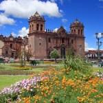 Museo_de_la_Catedral_de_Cusco_Perú