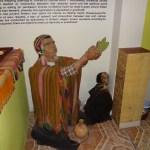 Museo_de_la_Coca_Cusco_Perú