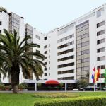 hotel_plaza_del_bosque_lima_san_isidro