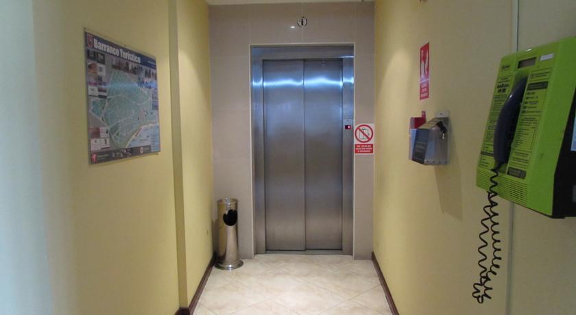 hotelbohemia2