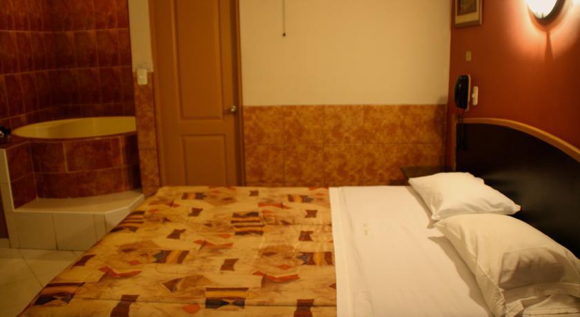hotelbohemia5
