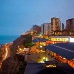 vida_nocturna_lima_turismo_peru_larcomar