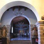 Museo_del_Convento_de_San_Francisco_Cisco_Peru