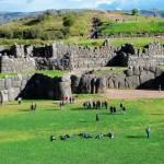 cuzco_fortaleza_de_sacsayhuaman_peru