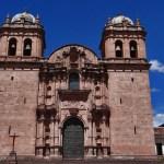 iglesia_belen_cuzco_turismo_peru