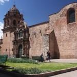 iglesia_merced_cusco_turismo_peru