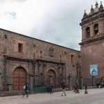 iglesia_santa_clara_cuzco_turismo_peru