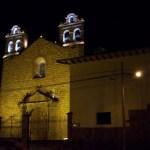 iglesia_santa_teresa_cuzco_turismo_peru