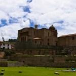 iglesia_y_convento_santo_domingo_cusco_turismo_peru