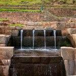 sitio-arqueologico-tipon-quispicanchi-peru