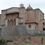 Coricancha_cusco_Qoricancha_cuzco_turismo_peru