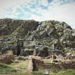 Laqo_templo_luna_cusco_turismo_peru