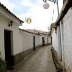 barrio_san_blas_tradicional_cusco_peru