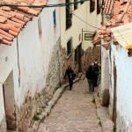 barrio_san_cristobal_cusco_peru