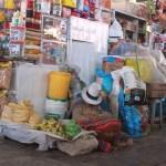 cusco_mercado_san_pedro_turismo_peru