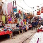 mercado_de_pisac_cusco_turismo_peru