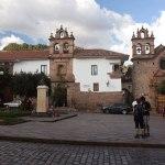 plaza_nazarenas_cusco_turismo_peru