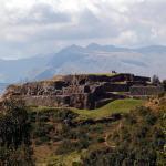 puca_pucara_compejo_arqueologico_cusco_turismo_peru